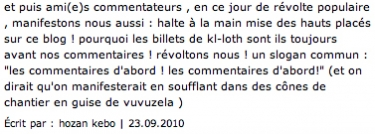 commentaires-d-abord.jpg