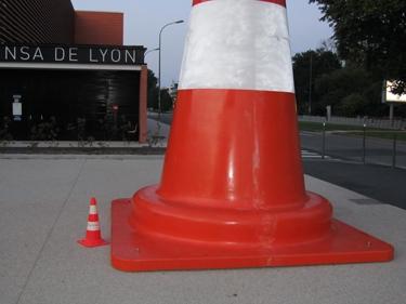 cone-de-chantier-6.jpg