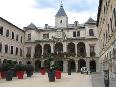 Vienne-21.jpg