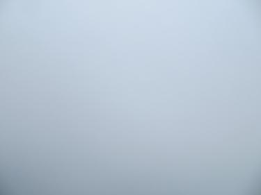 ciel,nuages,ciel gris,monochrome