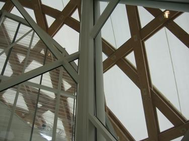 Pompidou-15.jpg