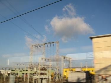 train-26_11_08-10.jpg