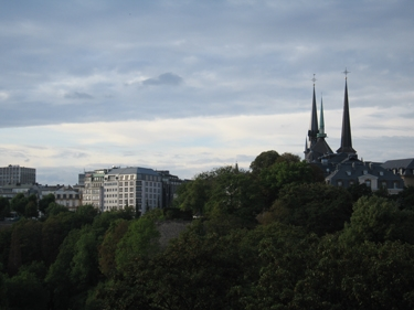 Luxembourg-14.jpg