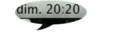 KLbulle2020.jpg