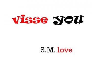 VISSE-YOU.jpg