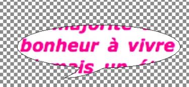 KLbullebonheur.jpg
