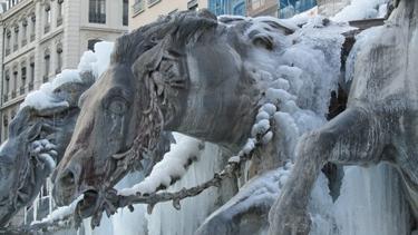 Bartholdi-Ice-6.jpg