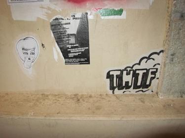 thtf,dessin,ville,urbain,streetart,street art,illustration,art contemporain,toutouchic