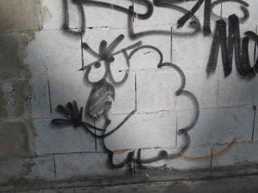 mouton-muet.jpg