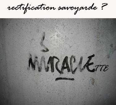 miraclette.jpg