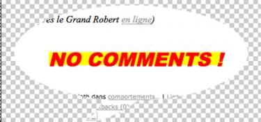 KLbullenocomment.jpg