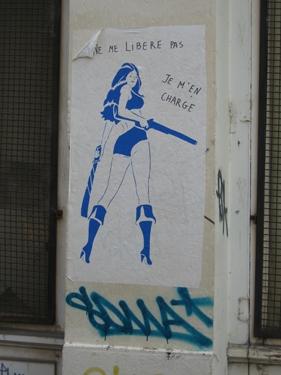 femme-libre-2.jpg