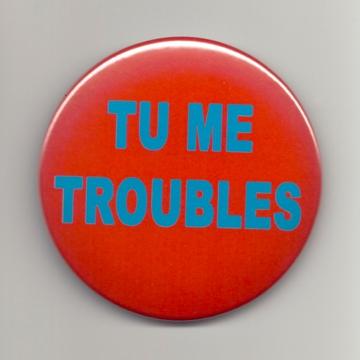 exposition,art, art contemporain,vernissage,badges