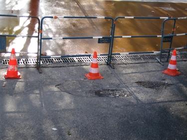 cone-de-chantier-19.jpg