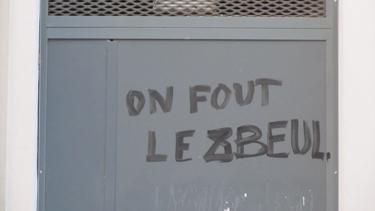 graff,graffiti,parole,zbeul,sbeul,désorde