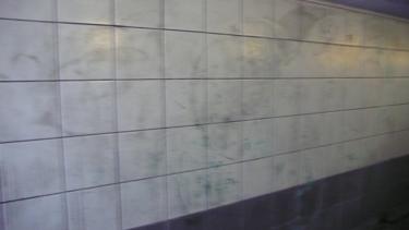 graff,graffiti,streetart,street art,effacement,nettoyage,ville,urbain
