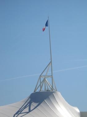 Pompidou-8.jpg