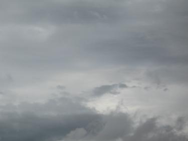 06_07_08.jpg