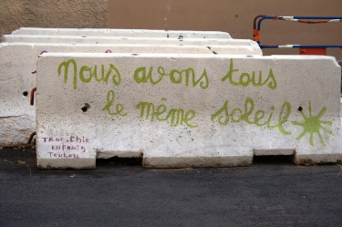 street art,streetart,graff,graffiti,rue,ville,urbain,citations
