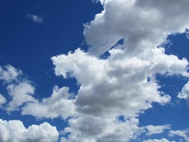 ciel,nuage