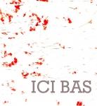 ICI-BAS.jpg