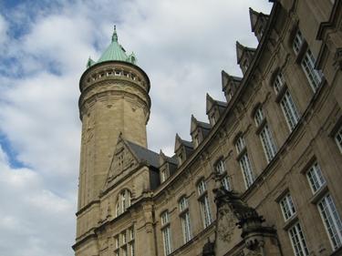 Luxembourg-22.jpg