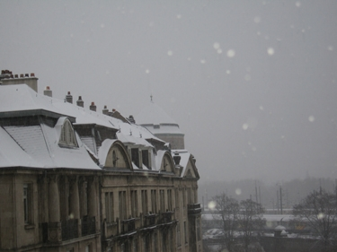 Snow-Metz-10.jpg
