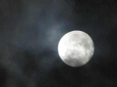 Moon-24_09_10.jpg