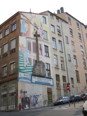 mural-religieux.jpg