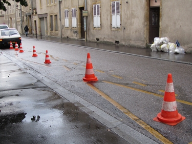 cone-de-chantier-13.jpg
