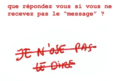 fuite_dans_les_idees_(suite.jpg