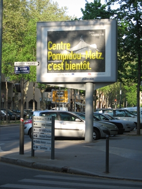 Pompidou-Metz-1.jpg