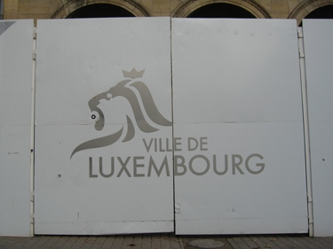 Luxembourg-29.jpg