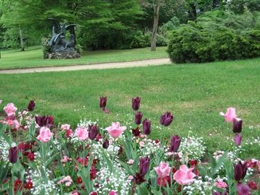 jardin-botanique-avril-1.jpg