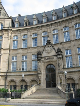 Luxembourg-24.jpg