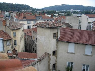 Vienne-25.jpg