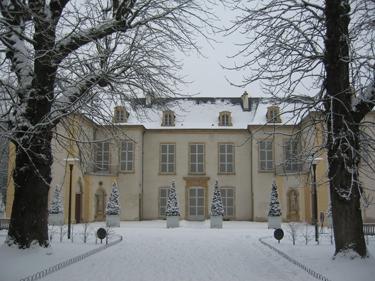 Snow-Metz-23.jpg