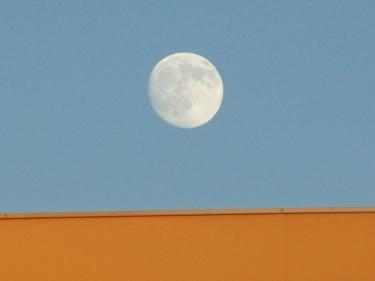 19_12_10-moon.jpg