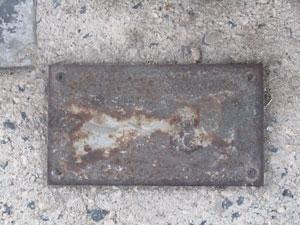 Bill-Fontana-decay.jpg