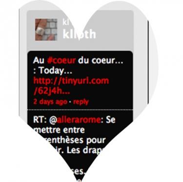 KLcoeurcoeur.jpg