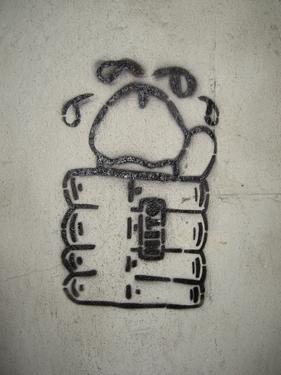 stencil-nito.jpg