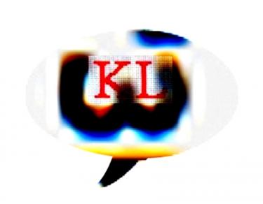 KLbulleKL.jpg