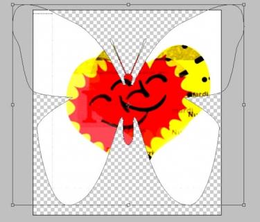KLcoeureffusionpapillon.jpg