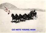 stagecoach1939.jpg