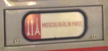 train,paris-moscou,russie,lointain,loin