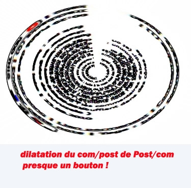 dilatation.jpg