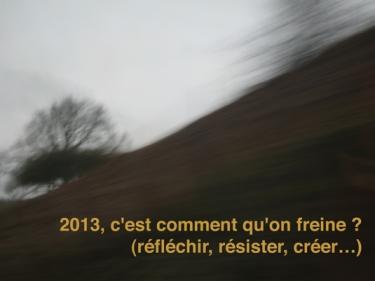 2013,vœux,bonne année