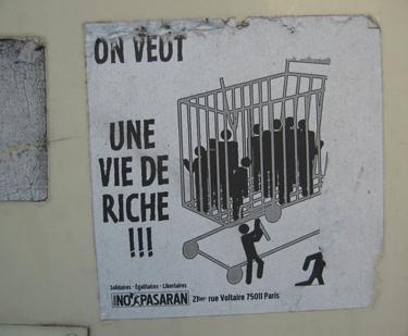 vie-de-riche.jpg
