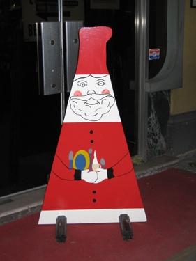 cone-noel.jpg