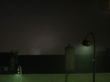 ciel,pollution,smog